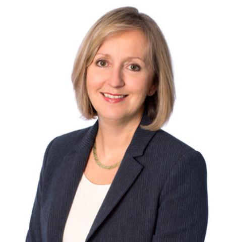 Tracy Abel, vice-présidente principale, Services aux participants (Groupe CNW/Régime de retraite des enseignantes et des enseignants de l'Ontario)