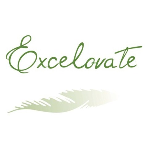 Excelovate (CNW Group/Excelovate)