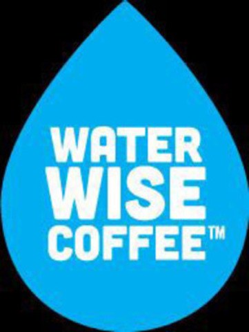 Water Wise Coffee™ (CNW Group/Mother Parkers Tea & Coffee)