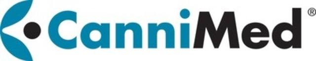 CanniMed Ltd. (CNW Group/CARP)