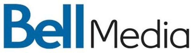 Bell Media (CNW Group/Bell Media)