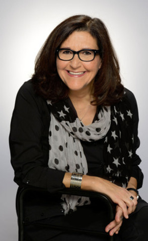 Attraction Images Inc. Appoints Louise Lantagne as Vice-President, Fiction, Feature Film, and Documentary (CNW Group/Attraction Images Inc.)