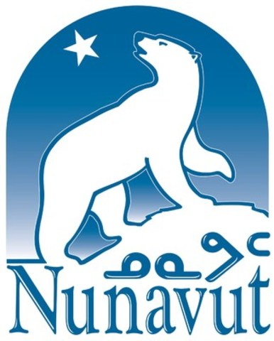 Nunavut (Groupe CNW/Fonds mondial pour la nature (WWF-Canada))