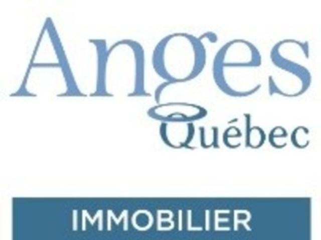 Le Fonds immobilier de solidarité FTQ et Anges Québec s''associent pour soutenir l''essor de promoteurs immobiliers (Groupe CNW/(FTQ) Le Fonds de Solidarité des Travailleurs du Québec)