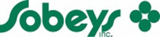 Sobeys West (CNW Group/Sobeys West)
