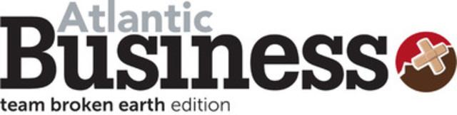 Atlantic Business Magazine (CNW Group/Atlantic Business Magazine)