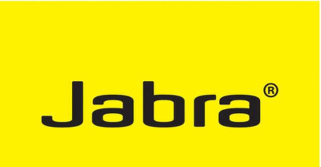 Jabra (CNW Group/Jabra)