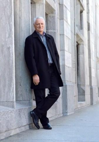 Pierre Craig, porte-parole de Revivre (Groupe CNW/REVIVRE)