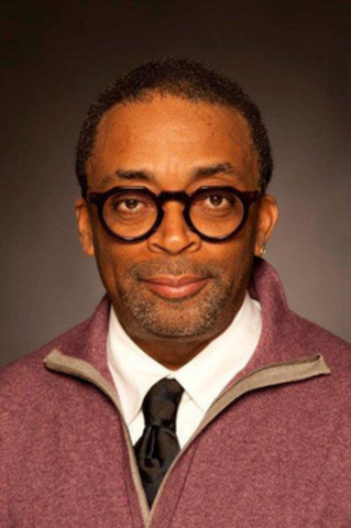 Come meet Spike Lee in Montreal on September 24 at the 10th Montreal International Black Film Festival - for a Tribute and the International Premiere of his latest film: Da Sweet Blood of Jesus. (CNW Group/Le Festival International du Film Black de Montréal)