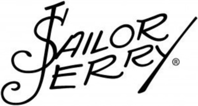 Sailor Jerry (CNW Group/Sailor Jerry)