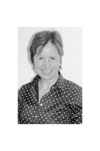 Paula Gignac, Global CMO, The Exchange Lab (CNW Group/The Exchange Lab)