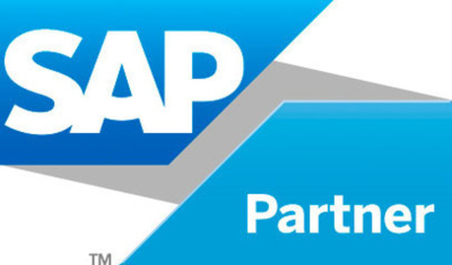 SAP Partner (CNW Group/Beyond Technologies)
