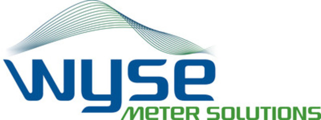 Wyse Meter Solutions Inc. (CNW Group/Wyse Meter Solutions Inc.)