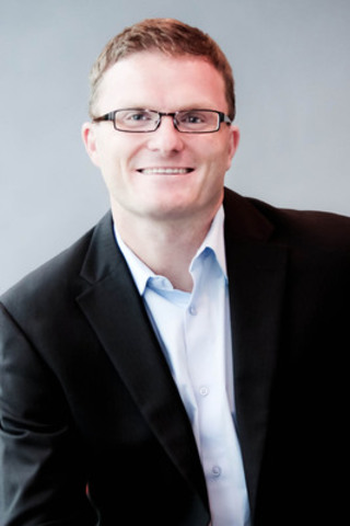 CarProof welcomes Bryan Smith as Director of Corporate Accounts (CNW Group/CarProof Vehicle History Reports)