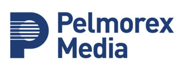 Pelmorex Media Inc. (CNW Group/Pelmorex Media Inc.)
