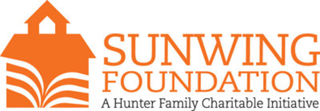 Sunwing Foundation (CNW Group/Signature Vacations)