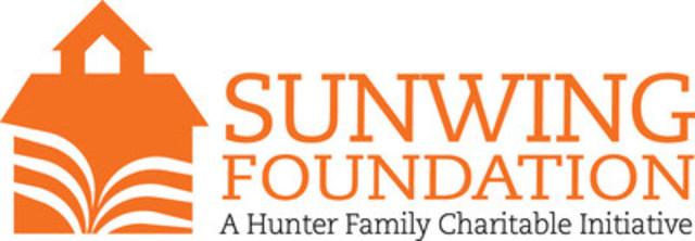 Sunwing Foundation (CNW Group/Signature Vacations)