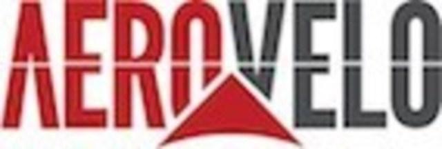 Aerovelo (CNW Group/Aerovelo)