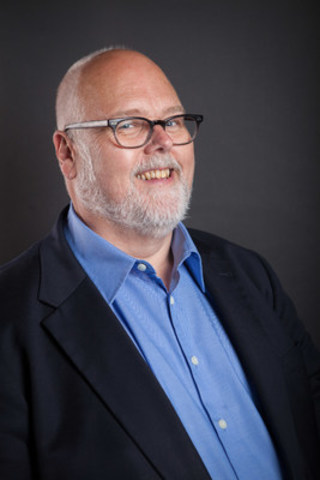 Philip Mulder, ARP, FIC (hon), FGC (hon), FSCRP (Groupe CNW/Société canadienne des relations publiques)