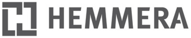 Hemmera Envirochem (CNW Group/Hemmera Envirochem)