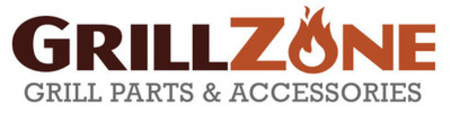 Grill Zone (CNW Group/Page Zero Media) (CNW Group/Grill Zone)