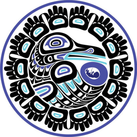First Nations Child & Family Caring Society (CNW Group/United Food and Commercial Workers Canada)