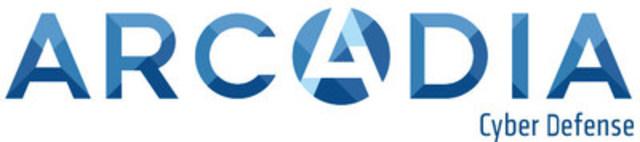 ARC4DIA Cyber Defense (CNW Group/ARC4DIA Cyber Defense)