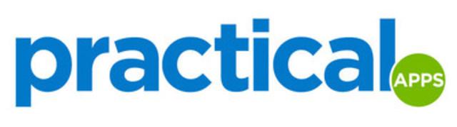 PracticalApps.ca (CNW Group/Ontario Telemedicine Network)
