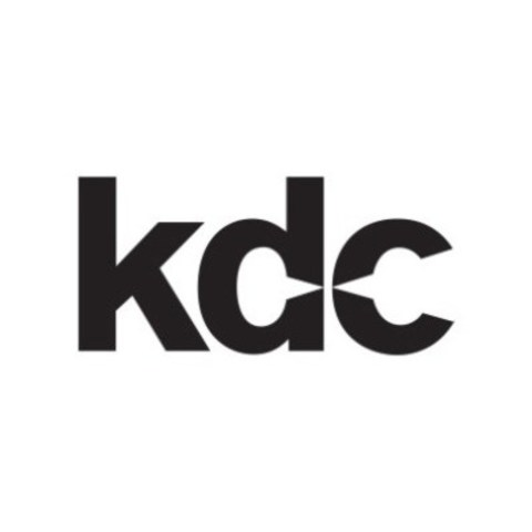 Logo : Knowlton Development Corporation (Groupe CNW/KDC (Knowlton Development Corporation))