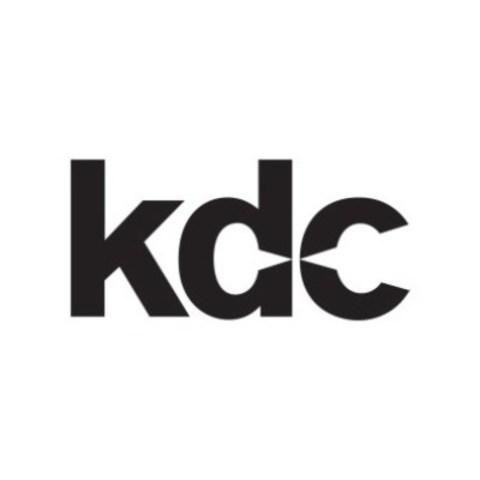 Logo : Knowlton Development Corporation (Groupe CNW/KDC (Knowlton Development Corporation))