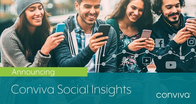 Social_Insights_Social_PR