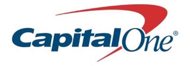 Capital One Canada (CNW Group/Capital One Canada)