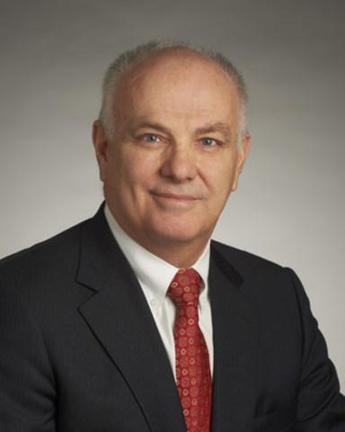 John Bowey (CNW Group/Economical Insurance)