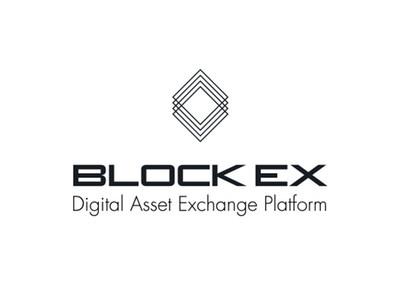 اختيار بلوك إكس ضمن أكثر مائة شركة تأثيرًا في التقنيات المالية