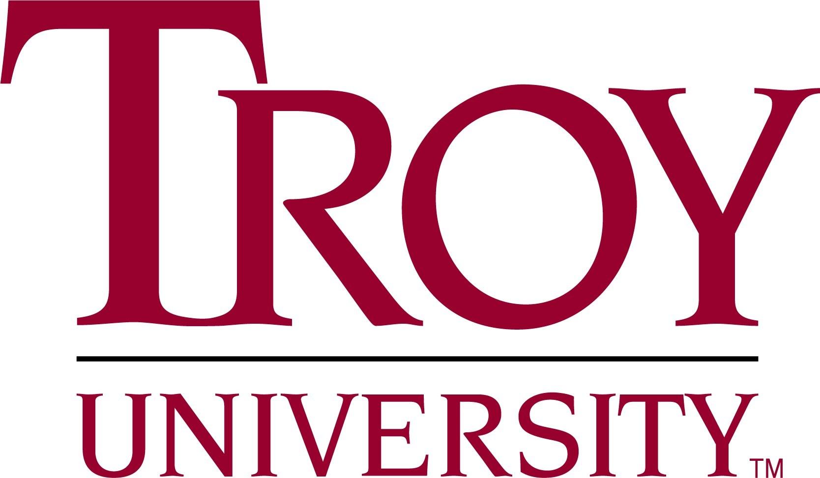 Troy University (Students)