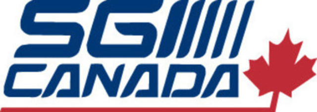 Saskatchewan Government Insurance (SGI) (CNW Group/Saskatchewan Government Insurance (SGI))