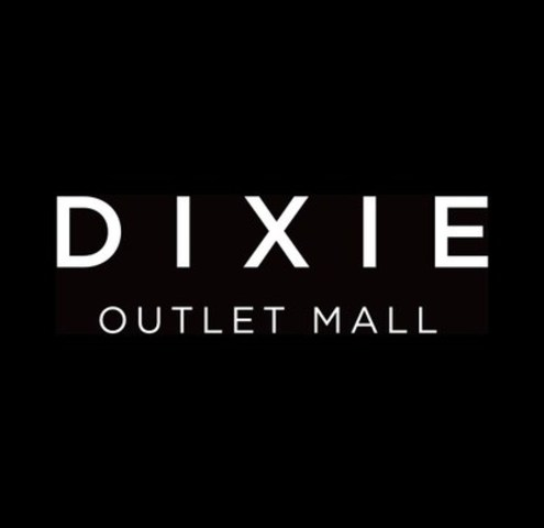 Dixie Outlet Mall (CNW Group/Dixie Outlet Mall)