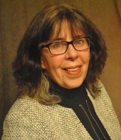 Kimberlee Jones, APR, KJM Marketing (Groupe CNW/Société canadienne des relations publiques)