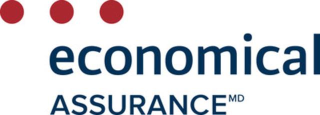 Assurance Economical (Groupe CNW/Assurance Economical)
