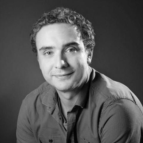 Gilles Ostiguy, Associé - Vice-président, finances et opérations de Mirego (Groupe CNW/Mirego)