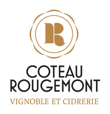 Coteau Rougemont winery and cidery (CNW Group/Vignoble Coteau Rougemont)