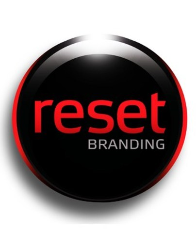 Reset Branding wins Design Agency of the Year Award in the Small Business category (CNW Group/Reset Branding Inc.)