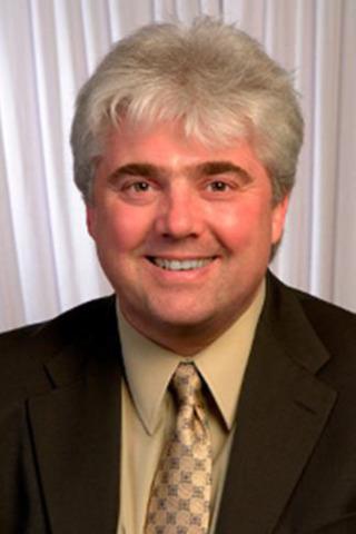 Sean Kelly ARP, FSCRP, Vice-président et trésorier, SCRP (Groupe CNW/Canadian Public Relations Society)