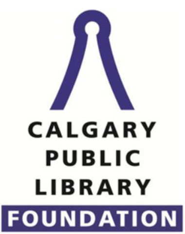 CNOOC Limited donation of $1.5 million will enhance innovation at New Central Library and the current Central Library (CNW Group/Calgary Public Library Foundation)
