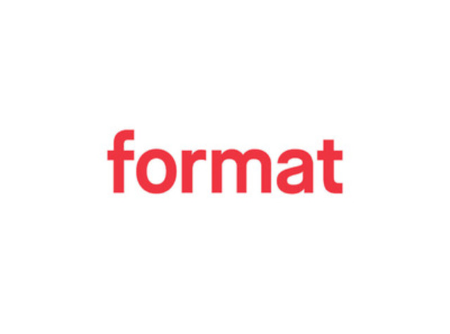 The new look of Format.com (CNW Group/Format.com)