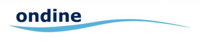 Ondine Biomedical Inc. (CNW Group/Ondine Biomedical Inc.)