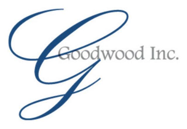 Goodwood Inc. (CNW Group/Goodwood Inc.)