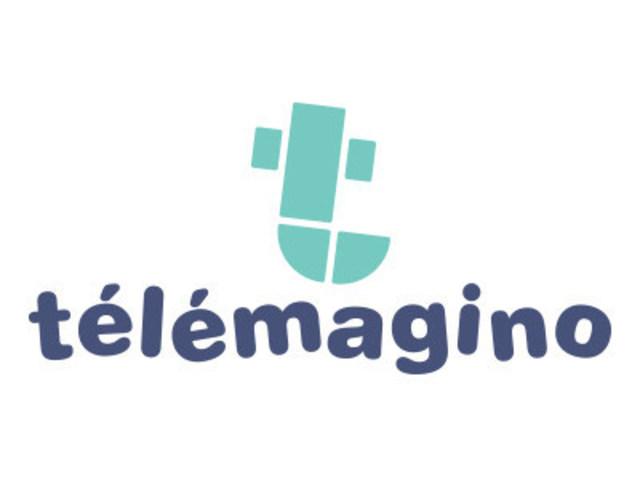 Télémagino (CNW Group/DHX Television)