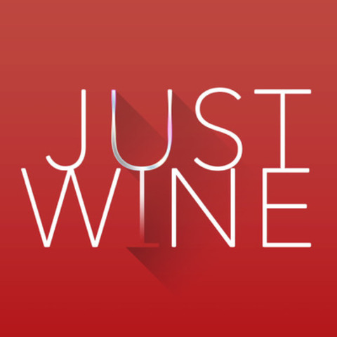 Create custom tasting notes, find wine events, enhance your wine knowledge with Just Wine. (CNW Group/Mobility Quotient Solutions Inc.)