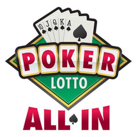 Olg All In Poker